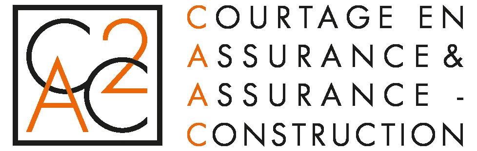 C2AC Alsace, Conseil et Audit en Assurance Construction en Alsace